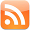 simpledomainnames.co.uk RSS news feed